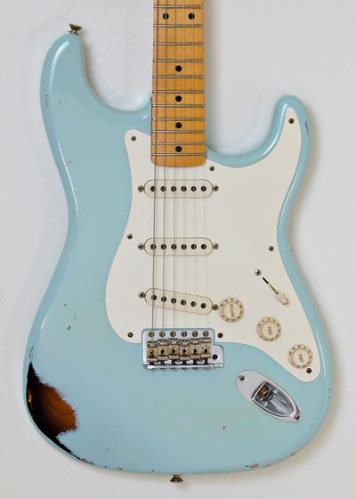 ace guitar parts guitar hardware. Black Bedroom Furniture Sets. Home Design Ideas