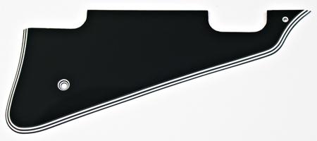 montreux vintage clone parts for gibson fender guitars. Black Bedroom Furniture Sets. Home Design Ideas