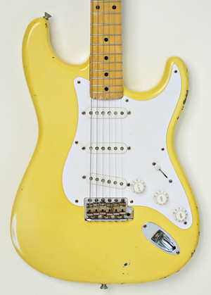 fender stratocaster telecaster guitar bodies les paul style complete kits. Black Bedroom Furniture Sets. Home Design Ideas