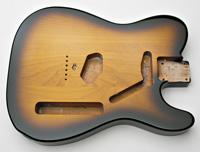 telecaster guitar bodies. Black Bedroom Furniture Sets. Home Design Ideas